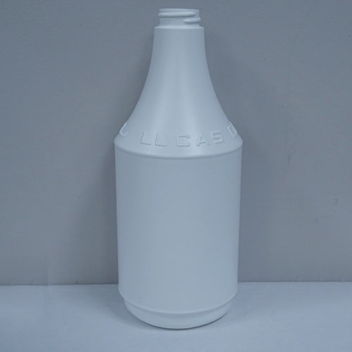 24oz Funnel HDPE
