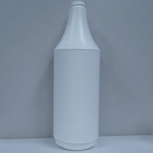 32oz Funnel HDPE