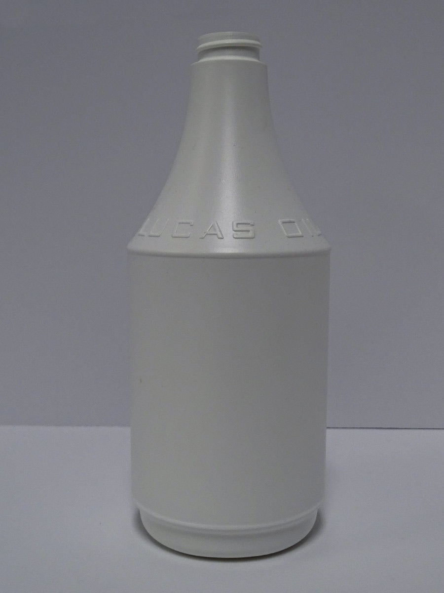 24oz-funnel-hdpe