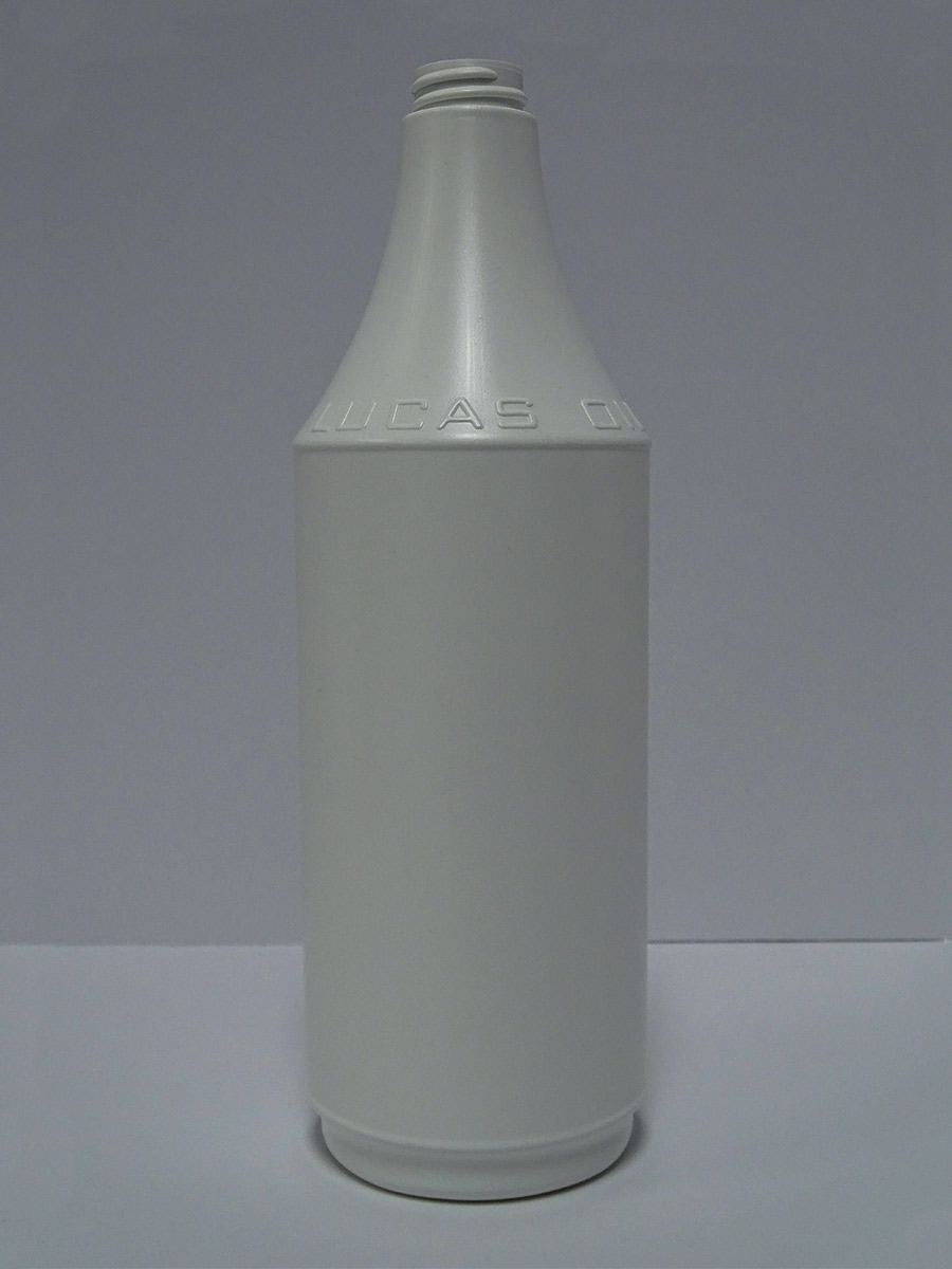32oz-funnel-white-hdpe