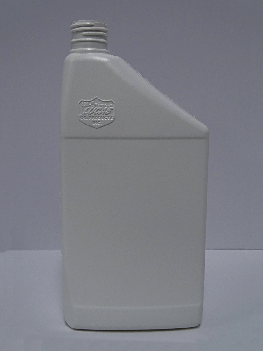 32oz-offset-white-hdpe