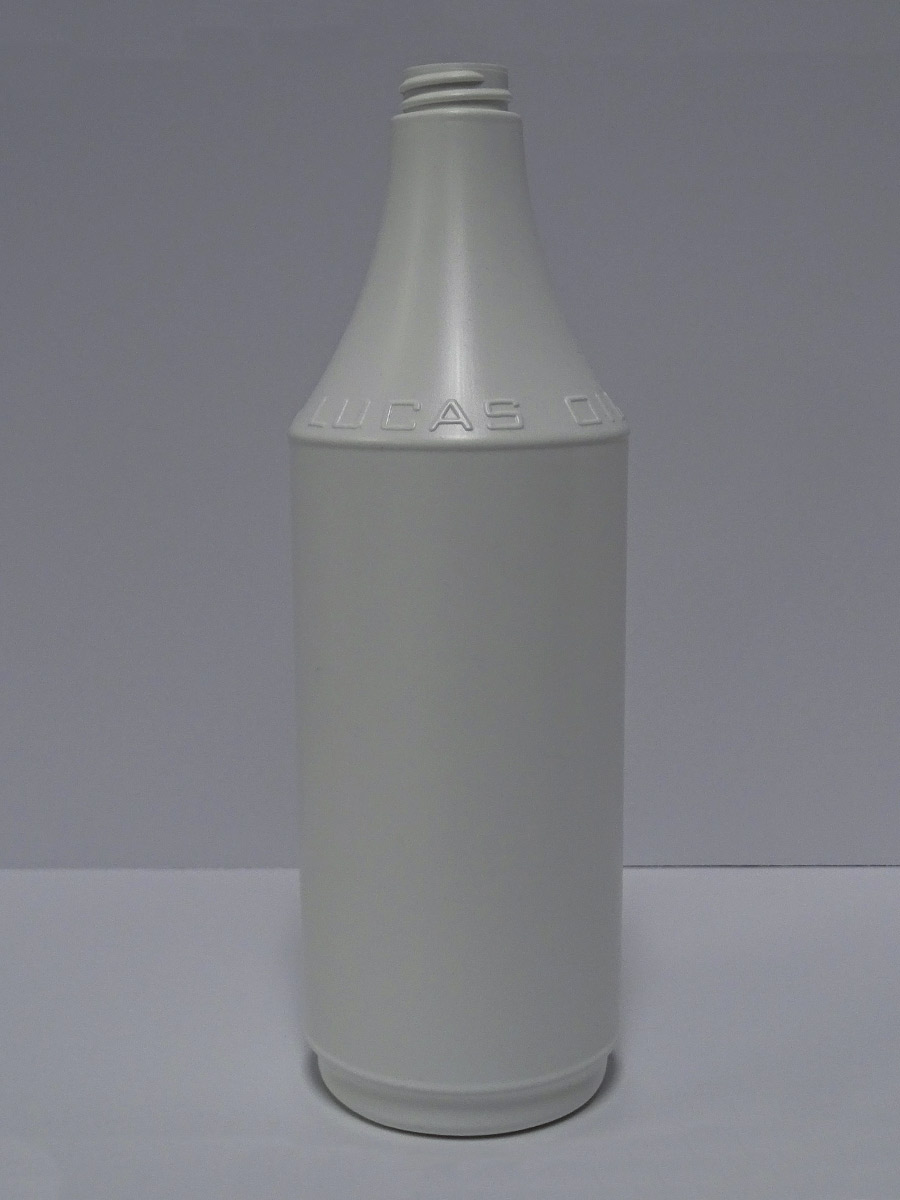 32oz-white-funnel-hdpe