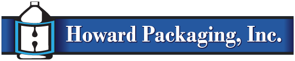 Howard-Packaging-Logo