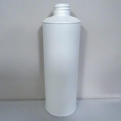 16oz Cylinder HDPE