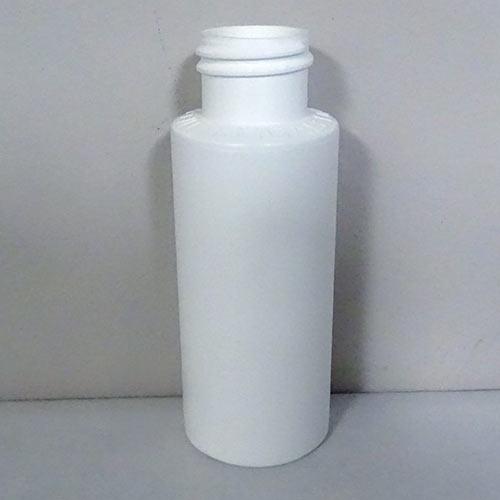 2oz Cylinder HDPE